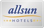 allsunhotels